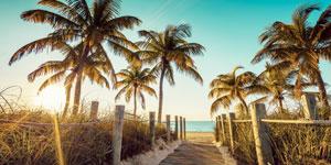 Solresor Fort Lauderdale