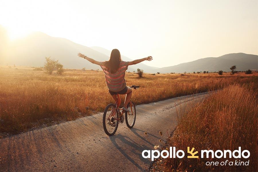 Apollo Mondo One of a Kind