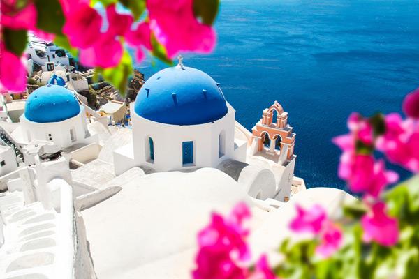 Rejsetips til Grækenland