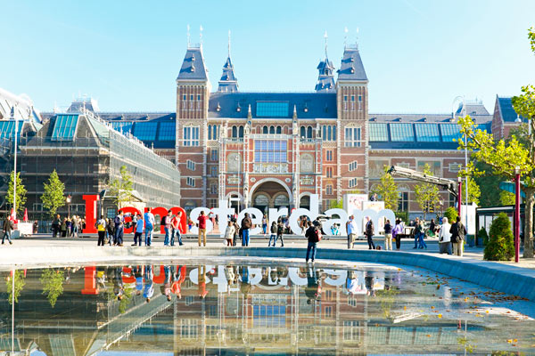 museer_i_amsterdam