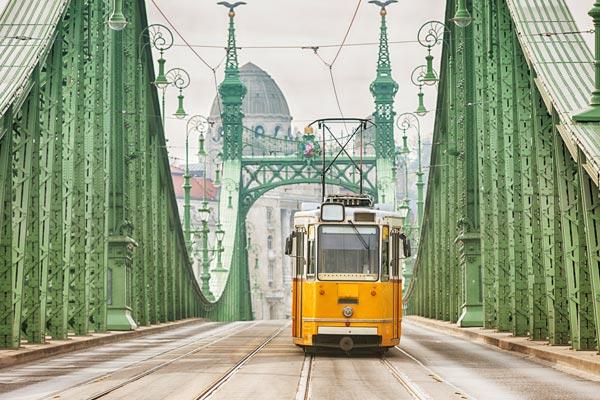 Karta Over Budapest Sevardheter.Resor Till Budapest Boka Resa Till Budapest Ungern Pa Apollo Se