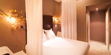 Hotel Legend Saint Germain By Elegancia