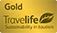Travelife Guld