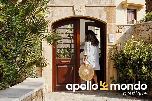Apollo Mondo Boutique