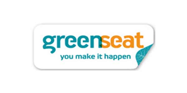 GreenSeat