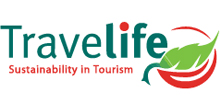 Apollo är Travelife-certifierade