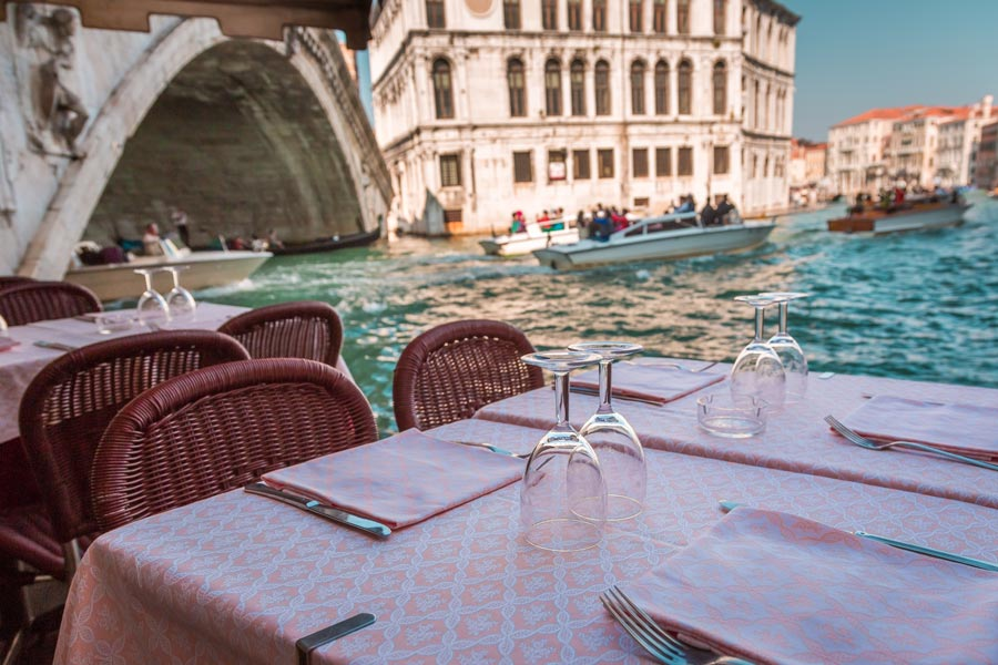 Tips_Restauranger_i_Venedig