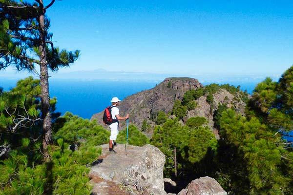Oplevelser på Gran Canaria