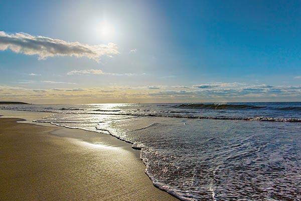 Bedste strande på Gran Canaria